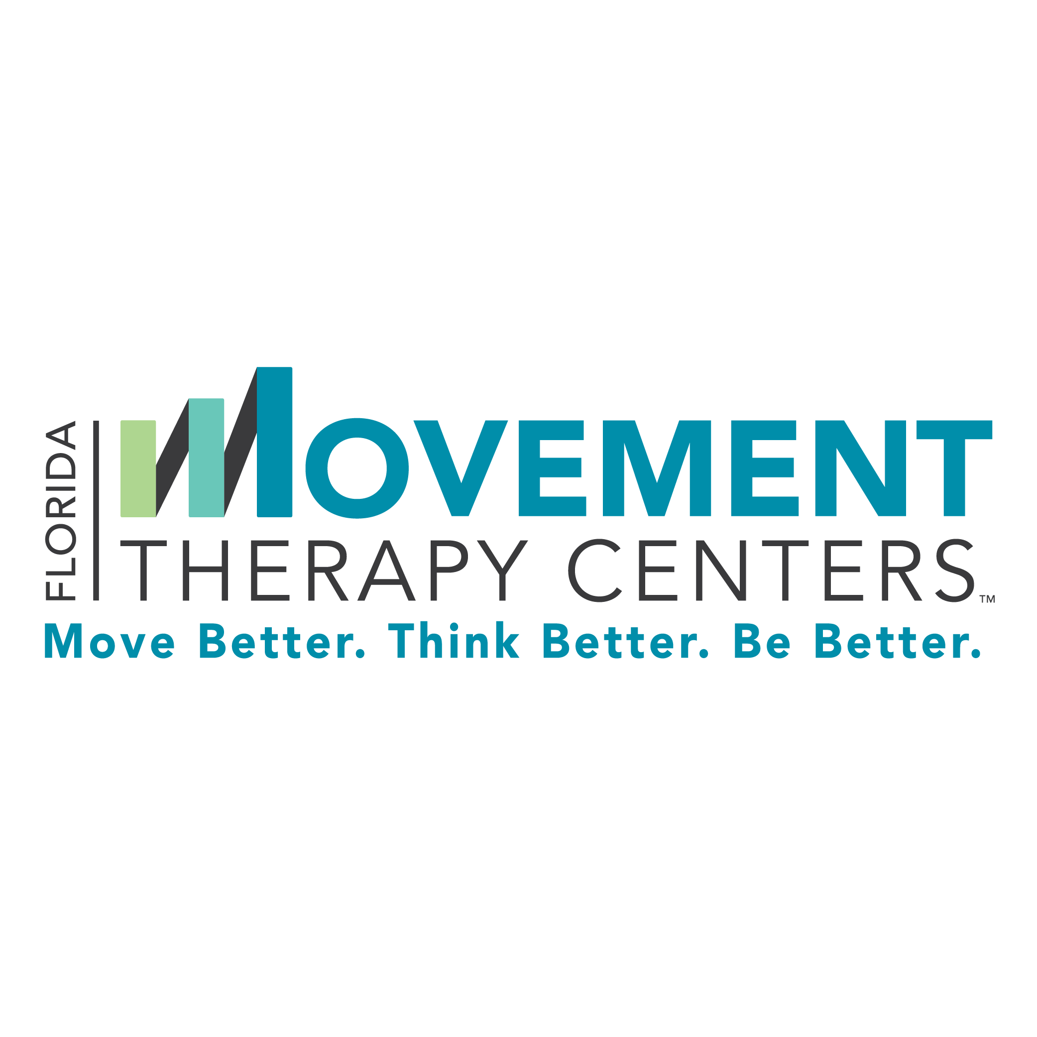 Florida Movement Therapy Centers