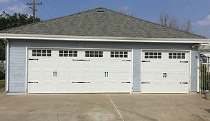 Orange county garage door guys in tustin ca 92782 for Garage door repair orange county ca