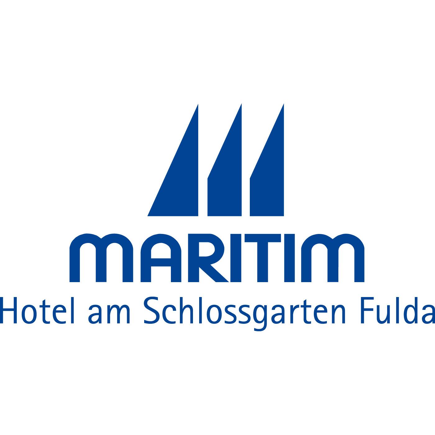 Bild zu Maritim Hotel am Schlossgarten Fulda in Fulda
