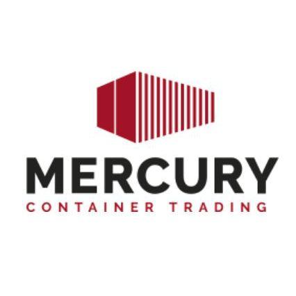 Bild zu MERCURY Container Trading GmbH in Hamburg