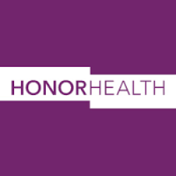 HonorHealth Virginia G. Piper Cancer Care Network - 1110 S. Dobson Road