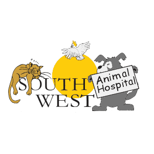 Southwest Animal Hospital - Jefferson City, MO 65109 - (573)635-5411 | ShowMeLocal.com