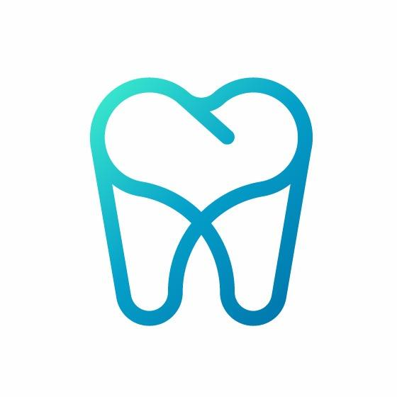 Dr. Smile-a-lot - New York, NY - Dentists & Dental Services