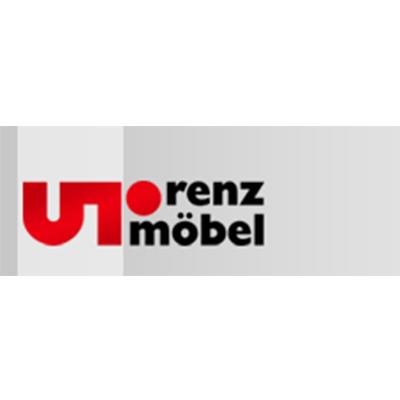 Bild zu renz-möbel GmbH in Holzgerlingen