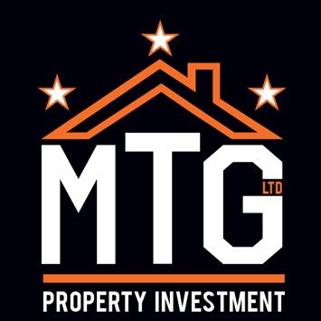 Mazel Trading Group Ltd - Manchester, Lancashire  - 01612 587178 | ShowMeLocal.com