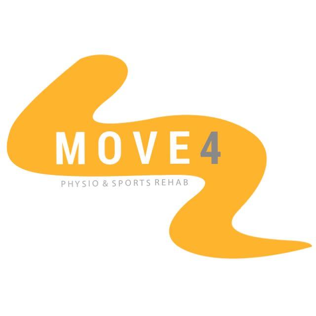 Move4 Physio