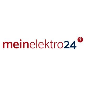 Bild zu Eleon24 GmbH in Wandlitz