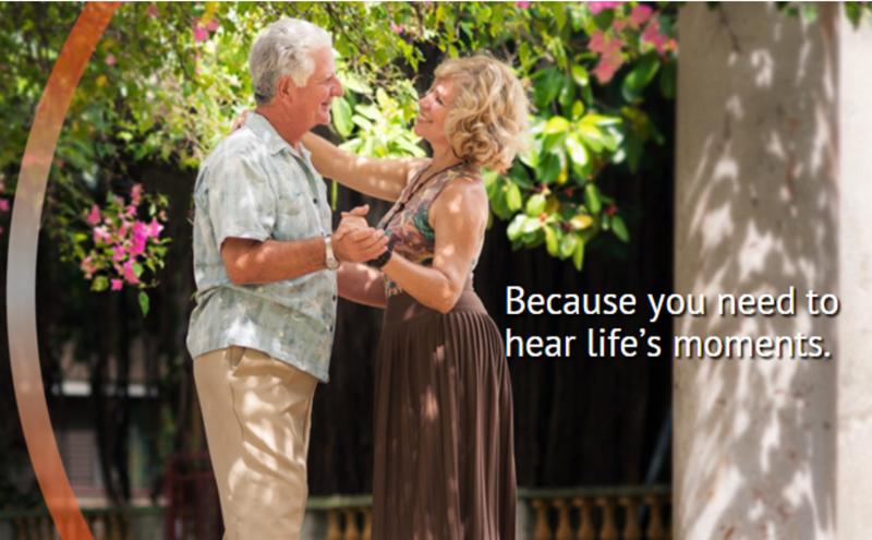 NexGen Hearing - Summerland, BC V0H 1Z0 - (778)516-2283 | ShowMeLocal.com