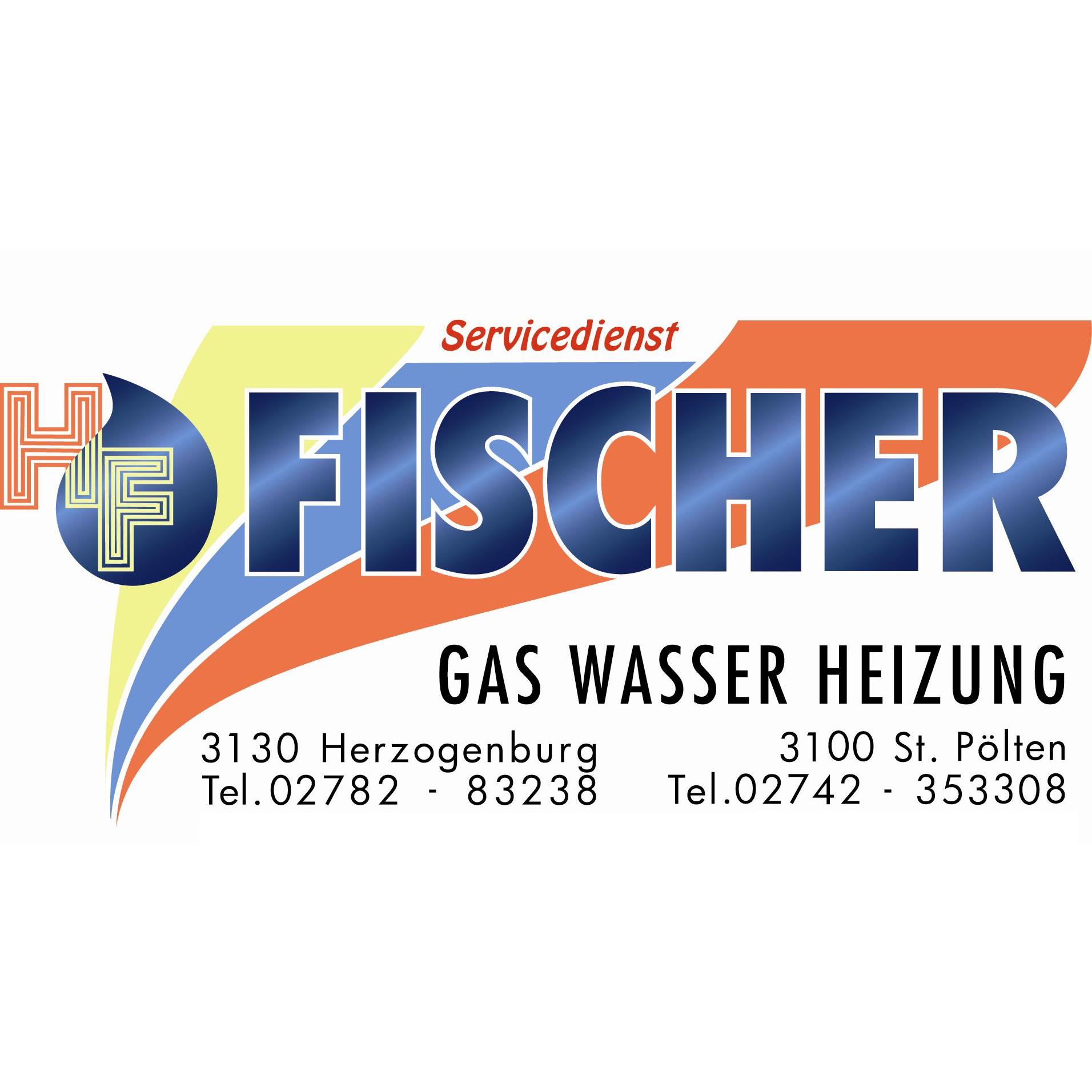 Fischer Heinz GmbH