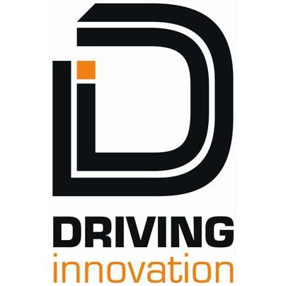 Driving Innovation - Leicester, Leicestershire LE2 6BD - 020 8242 6084 | ShowMeLocal.com