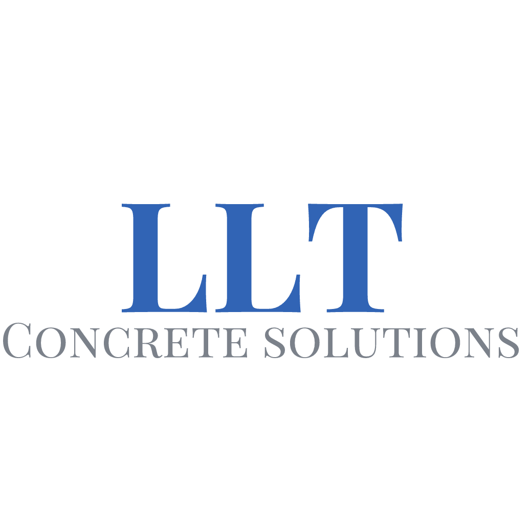 LLT Concrete Solutions