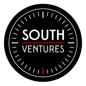 South Ventures LLC