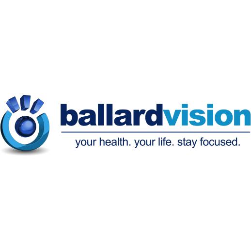 Ballard Vision Associates - Brentwood, TN - Ophthalmologists