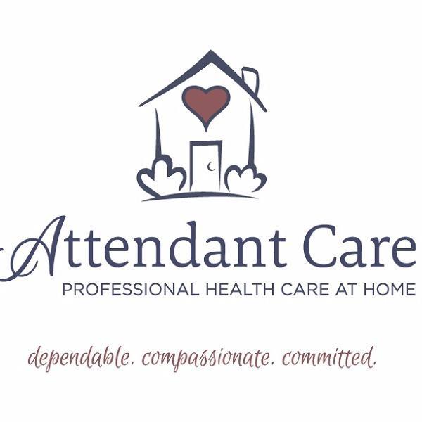Home Health Care New Baltimore Mi