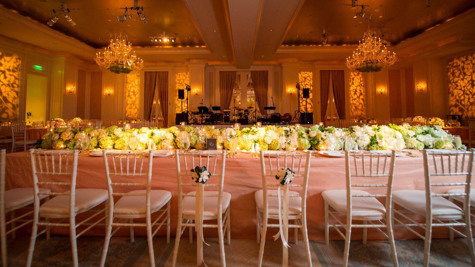 Best Wedding Reception Venues Atlanta Ga 2 28 Images 22 Best