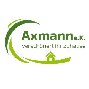 Bild zu Axmann e.K. in March im Breisgau