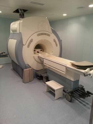 Istituto Diagnostico Polispecialistico Guidi I.D.G.