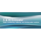 S & W Ecowater