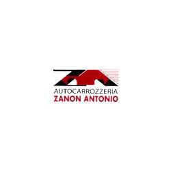 Carrozzeria Zanon Antonio