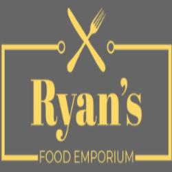 Ryans Food Emporium Logo