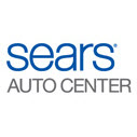 Sears Auto Center - Closed