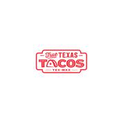 True Texas Tacos - San Antonio, TX - Restaurants