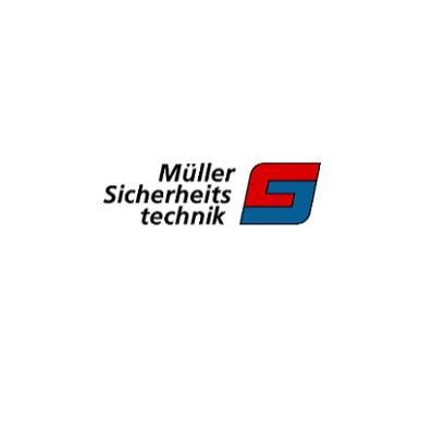 Roland Müller GmbH & Co. KG, Sicherheitstechnik