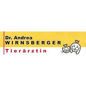 Wirnsberger Andrea Dr med vet, B.ac