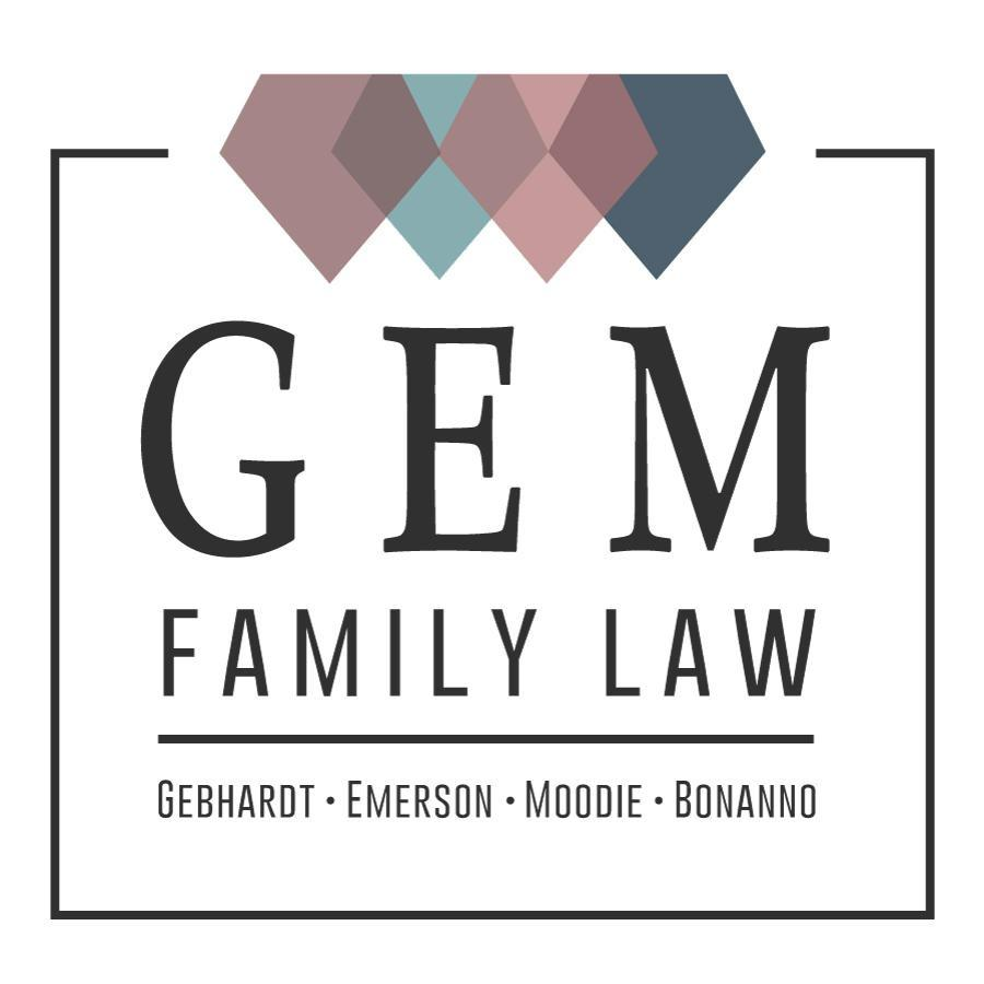 Gebhardt Emerson Moodie Bonanno LLC
