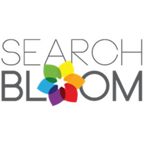 Searchbloom - Holladay, UT - Website Design Services