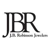 J.B. Robinson Jewelers - Closed