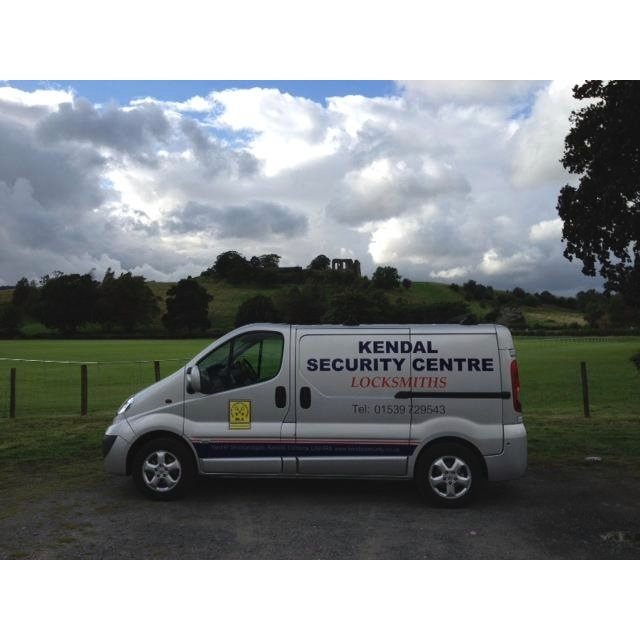 Kendal Security Centre Ltd - Kendal, Cumbria LA9 4RA - 01539 729543 | ShowMeLocal.com