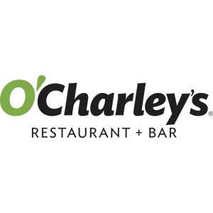 O'Charley's Restaurant & Bar