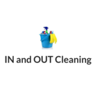 IN and OUT Cleaning
