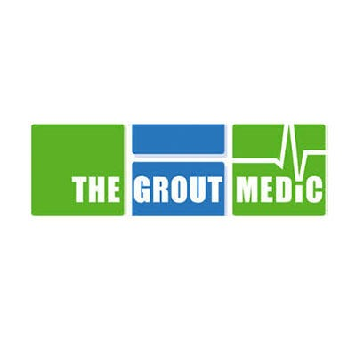 The Grout Medic - Merrick, NY 11566 - (516)641-0158 | ShowMeLocal.com