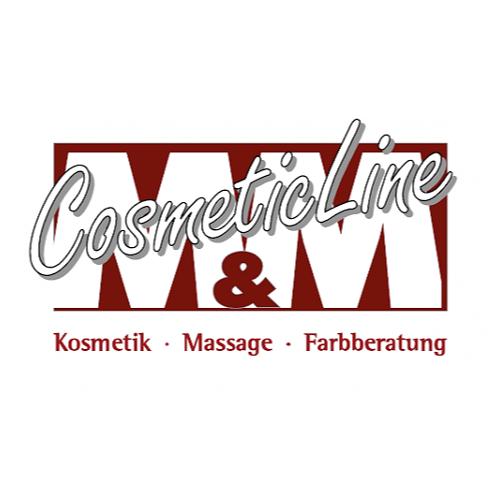 Bild zu M&M Cosmetic Line in Berlin