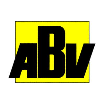 ABV Allgemeine Baumaschinen VerleihgesmbH
