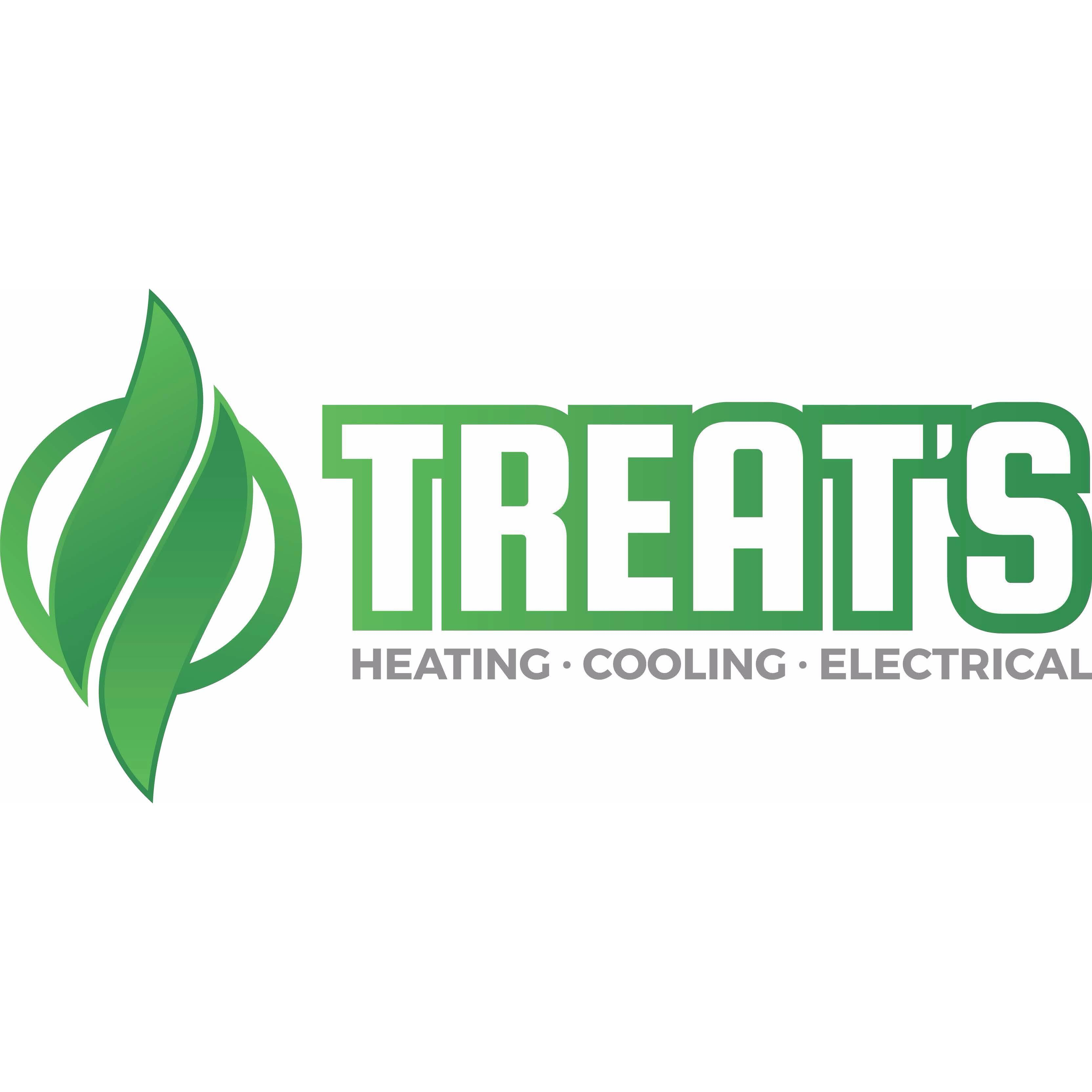 Treat's Heating and Cooling - Enumclaw, WA - Heating & Air Conditioning
