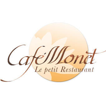Bild zu Café Monet in Ribbeck Stadt Nauen