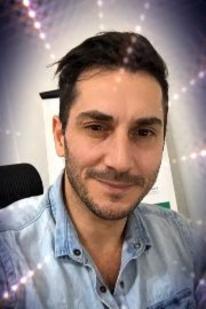 DEVK Versicherung: Athanasios Katsaounis