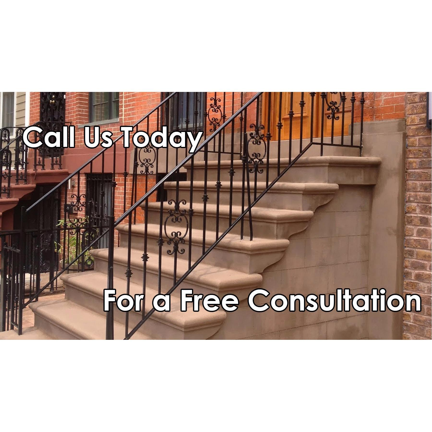 Exclusive Construction NY Inc