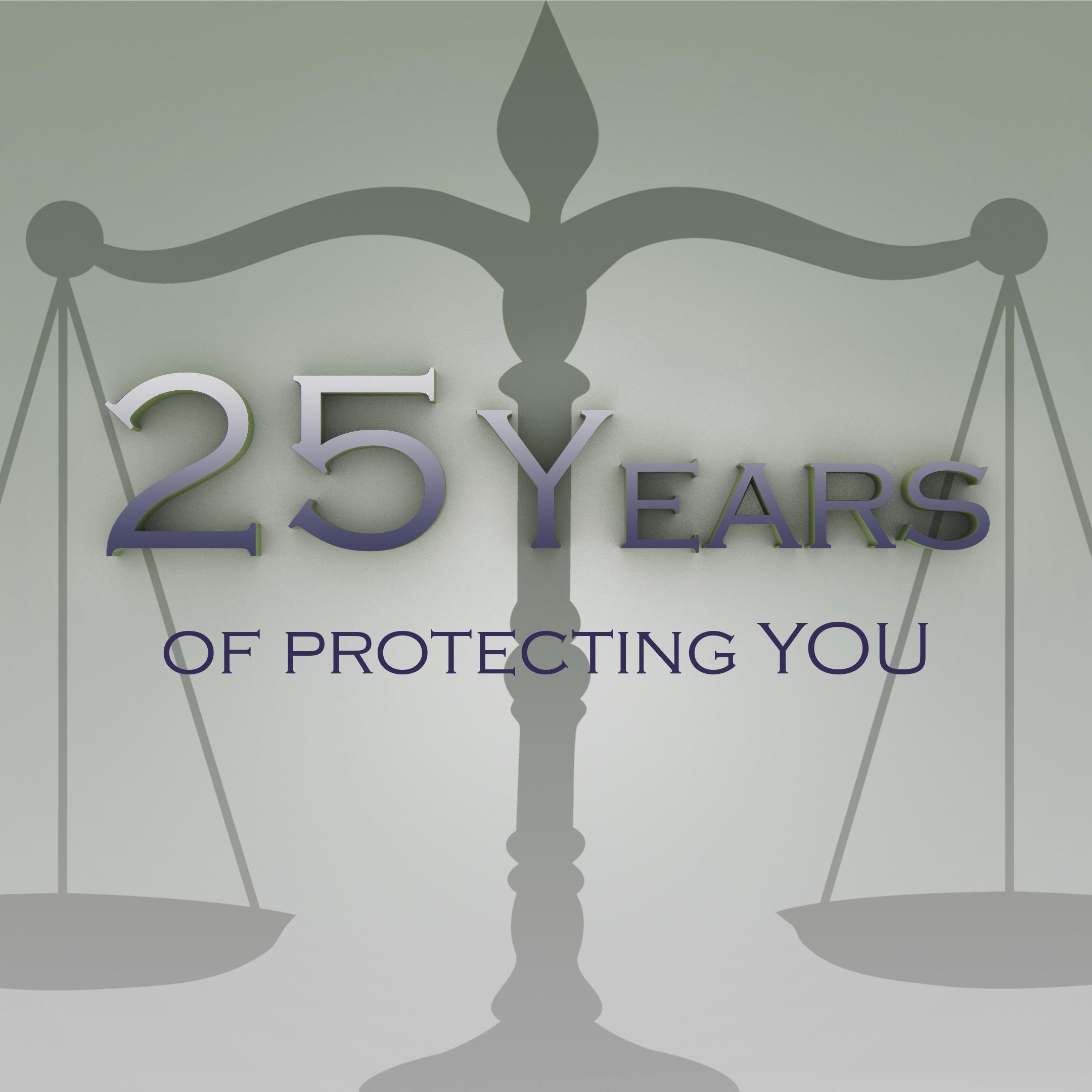 Attorney Las Vegas . com | Jacqueline Mary McQuigg & Assoc - Las Vegas, NV - Attorneys