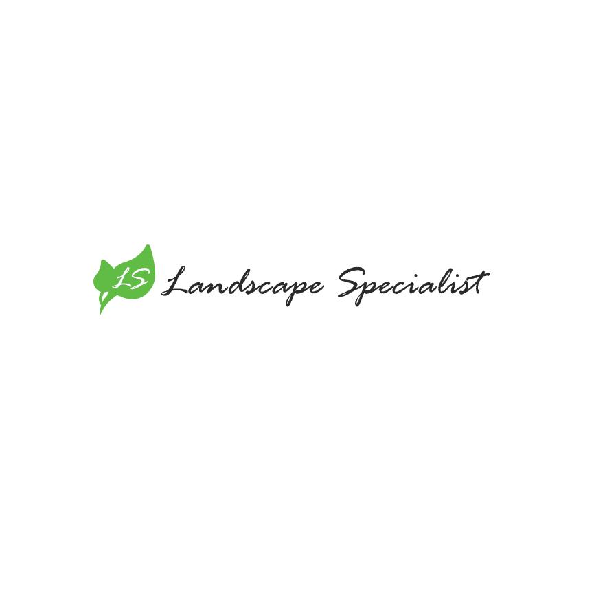 Landscape Specialist