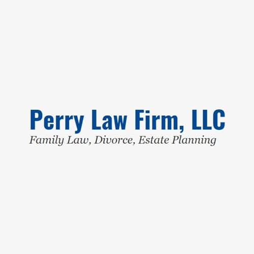 Perry Law Firm, LLC