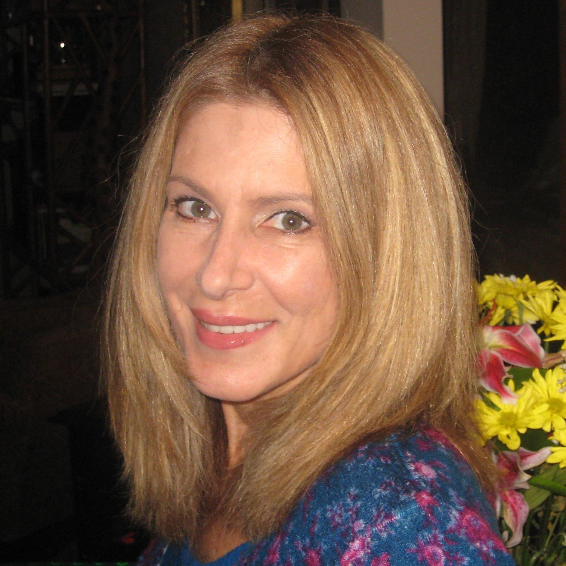 Divorce Lawyer in NY New York 10006 Law Offices of Lisa Beth Older 65 Broadway suite 706  (212)786-0901