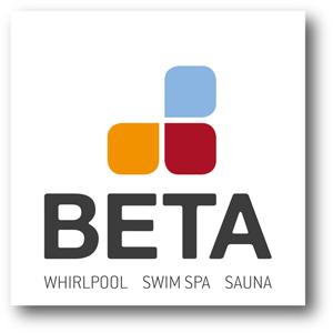 Immler Edelbert - BETA Wellness Schauraum Hard