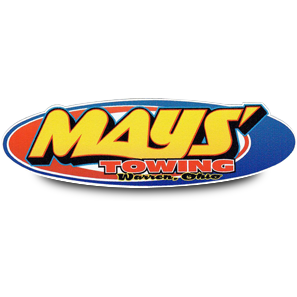 Mays' Towing - Warren, OH - Auto Towing & Wrecking
