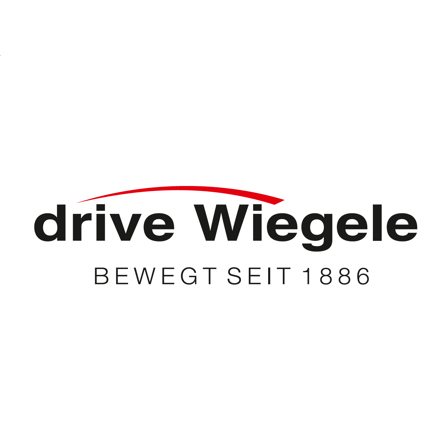 Wiegele Autohaus GmbH in 9500 Villach - Logo