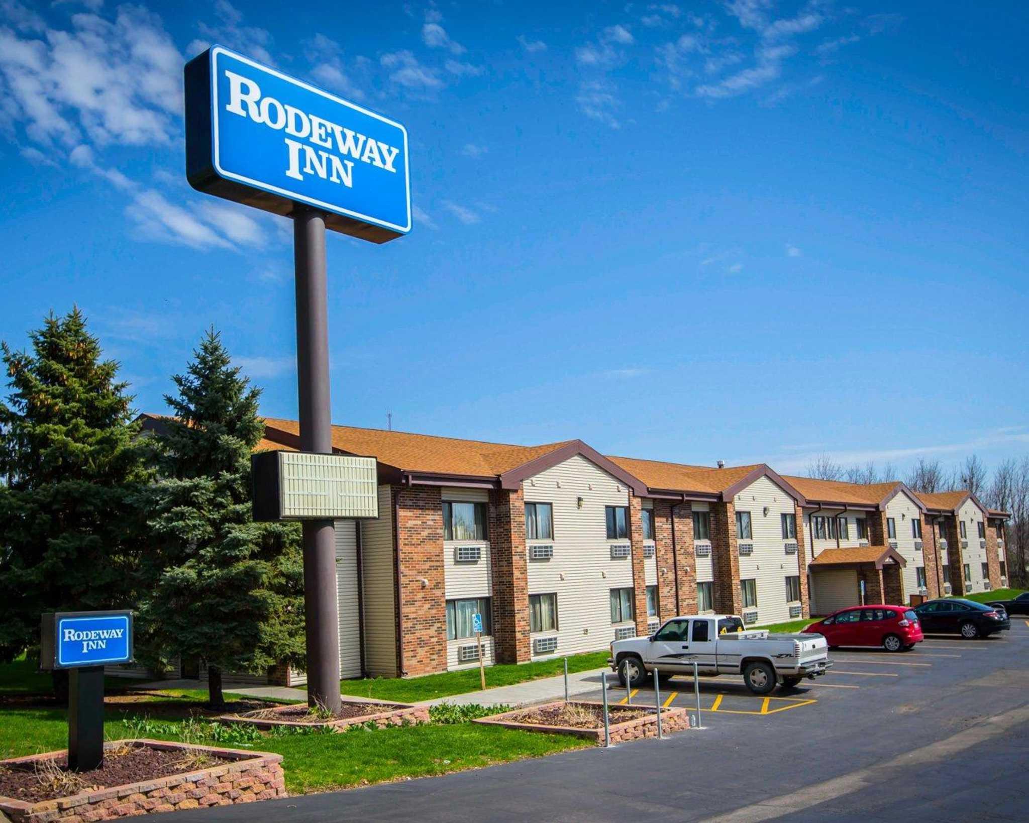 Hotels Near Joliet Il