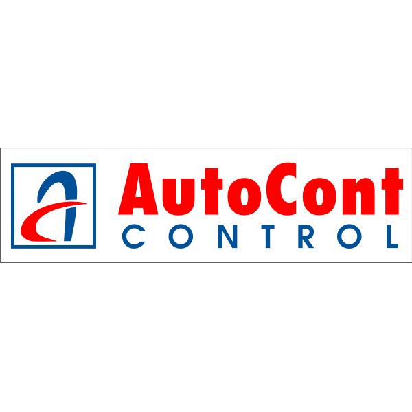 AutoCont Control spol. s r.o.